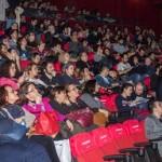 35nci-istanbul-film-festivaline-geri-sayim-basladi,P9p2Ba7X1UC70X_Se7IkVA