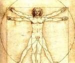 Leonardo Da Vinci'nin Hayatı ve Eserleri