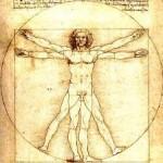 Leonardo-Da-Vinci-150x150