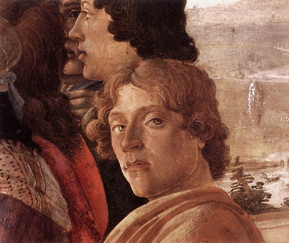 Sandro_Botticelli