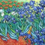 Vincent-Van-Gogh-Hayatı-150x150