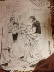 erc-resim-kusu-guzel-sanatlara-hazirlik-78