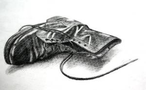 resimkursu15