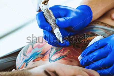 tatoo 98