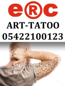 tatoo12