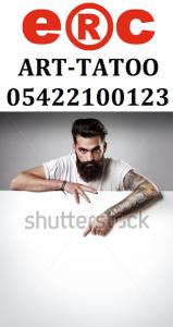 tatoo126