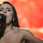ukraynayi-eurovisionda-kirimli-jamala-temsil-edecek,VWofRibuj0e1m2wY976S8w